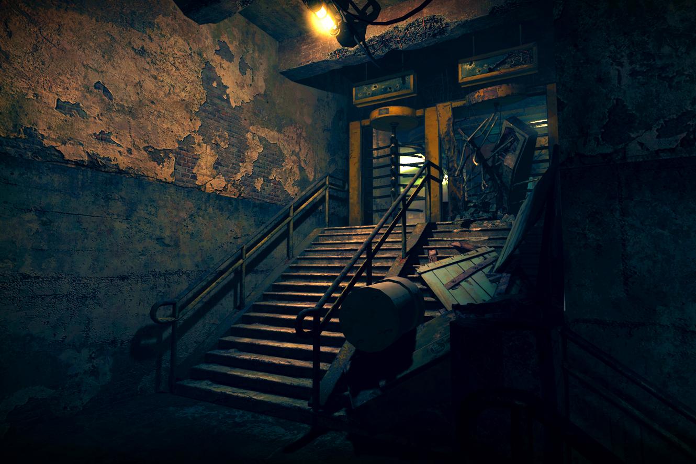Staircase_jpg.jpg